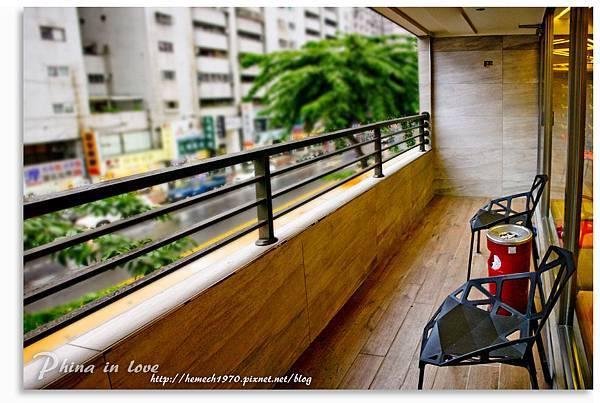D'well Hostel 旅悅 青旅033.jpg