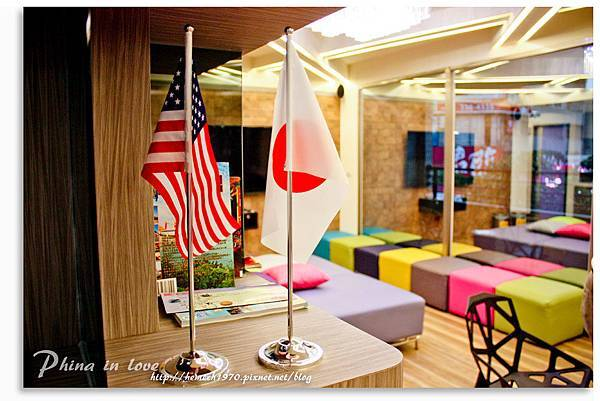 D'well Hostel 旅悅 青旅035.jpg