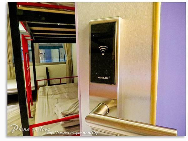 D'well Hostel 旅悅 青旅070.jpg