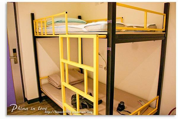 D'well Hostel 旅悅 青旅082.jpg