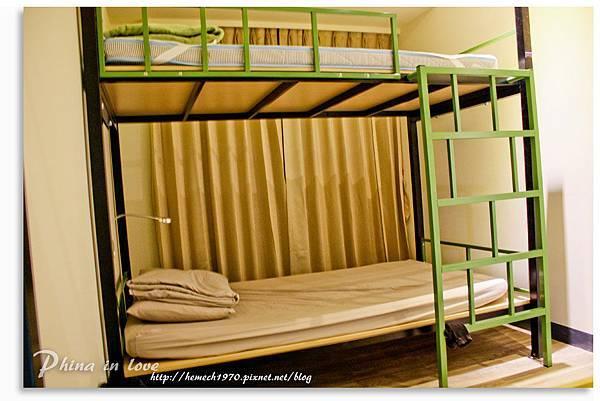 D'well Hostel 旅悅 青旅097.jpg