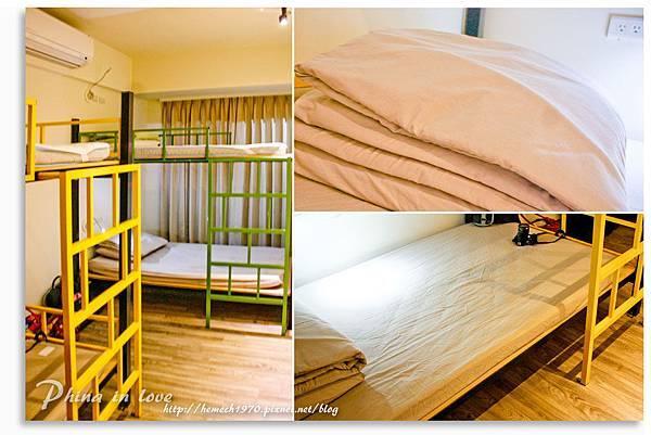 D'well Hostel 旅悅 青旅-拼圖21.jpg