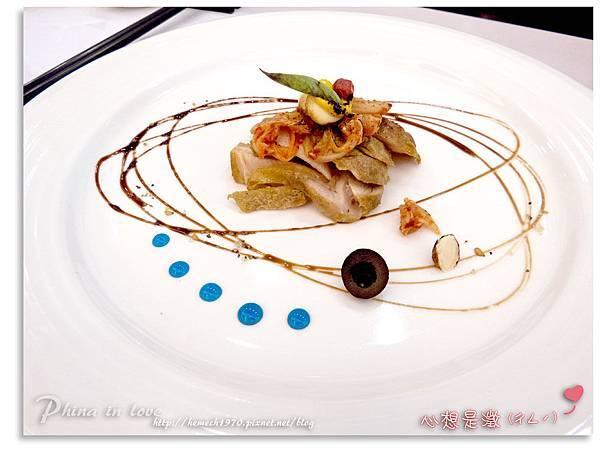 4泡菜咖哩雞 (1).jpg