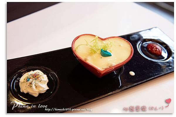 8果香薯泥 D (4).jpg