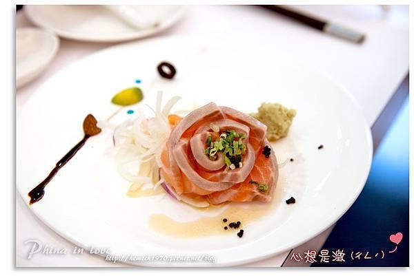 2 鮭魚7切 D (2).jpg