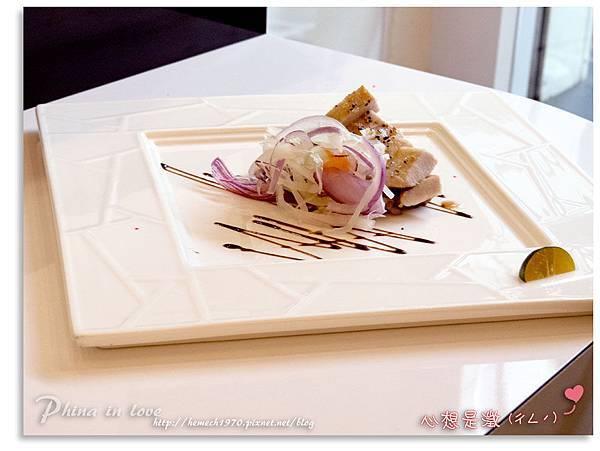4蒜鹽松坂肉 (1).jpg