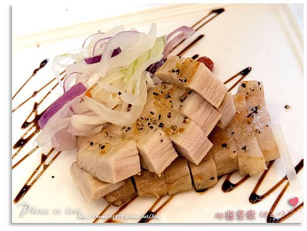 4蒜鹽松坂肉 (2).jpg
