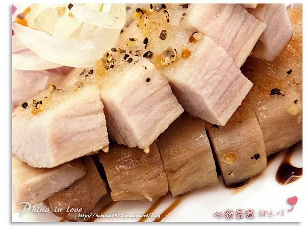 4蒜鹽松坂肉 (3).jpg