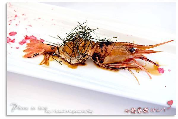 5牡丹蝦海膽 D (2).jpg