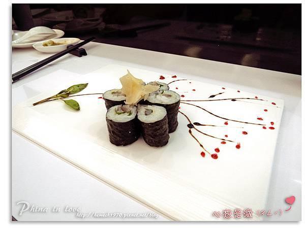 3初戀小鯽魚 (7).jpg