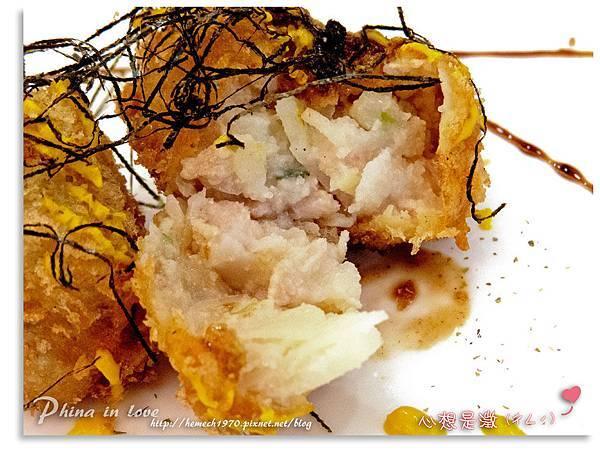 6海鮮可樂餅  (14).jpg