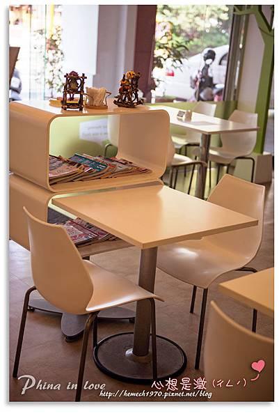 AJ早午餐用餐環境02.jpg