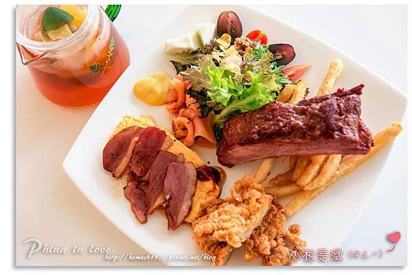 AJ早午餐經典總匯01.jpg