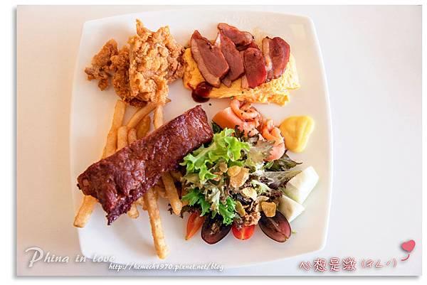 AJ早午餐經典總匯02.jpg