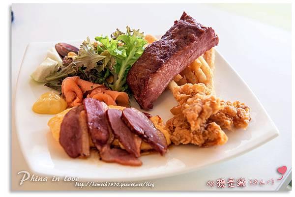 AJ早午餐經典總匯03.jpg