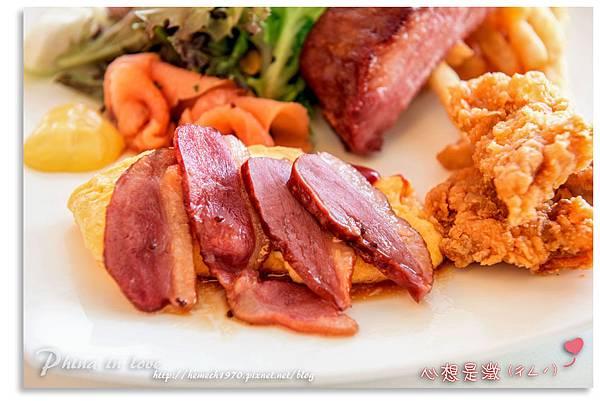 AJ早午餐經典總匯06.jpg