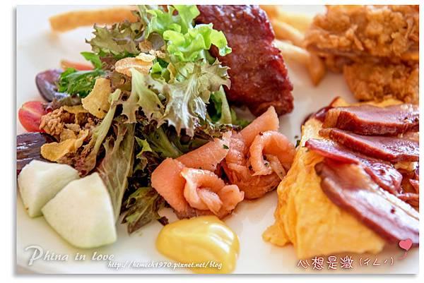 AJ早午餐經典總匯07.jpg