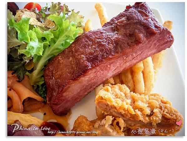 AJ早午餐經典總匯09.jpg
