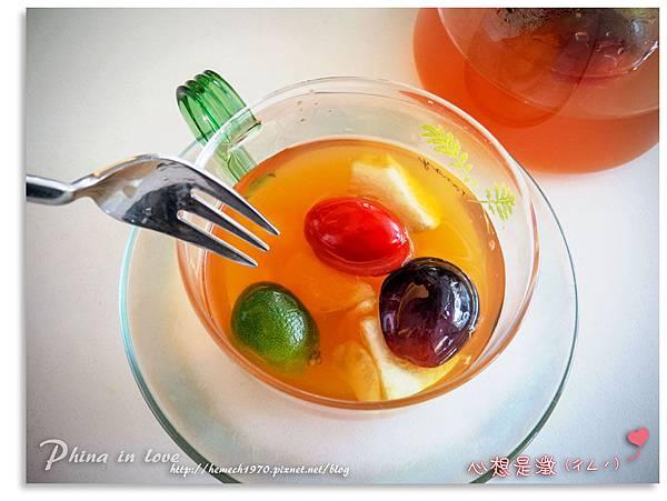 AJ早午餐熱帶水果茶01.jpg