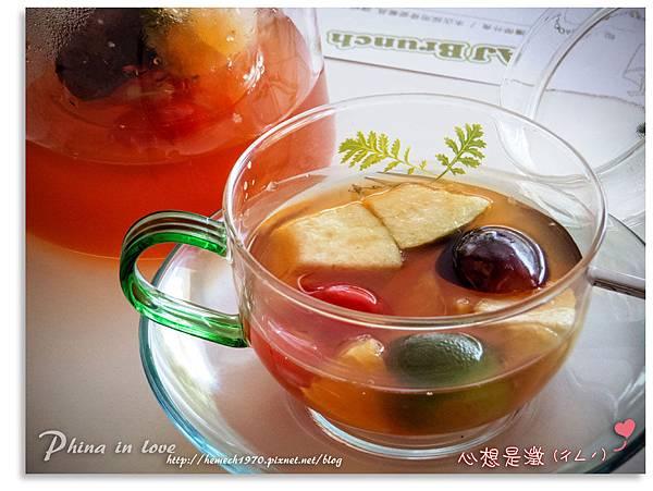 AJ早午餐熱帶水果茶02.jpg