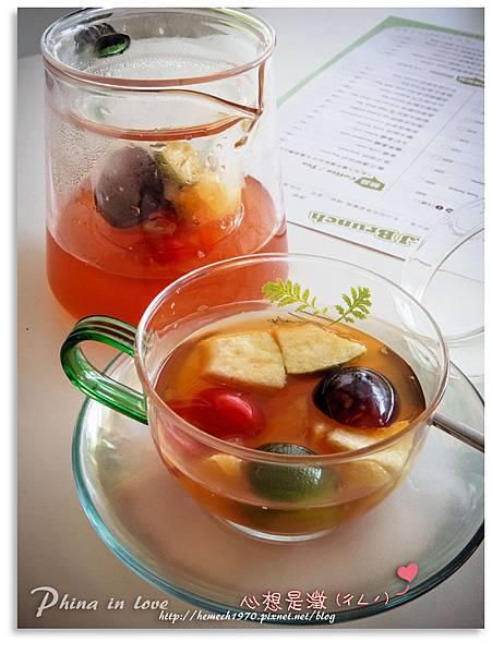 AJ早午餐熱帶水果茶03.jpg