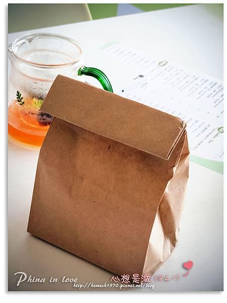 AJ早午餐熱帶水果茶04.jpg