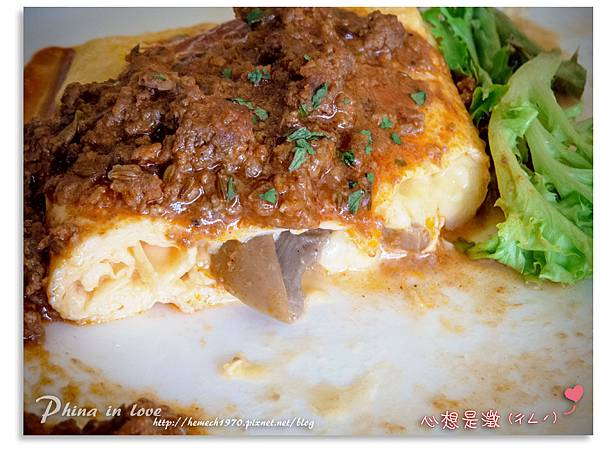 AJ早午餐牛肉醬起司蛋捲08.jpg