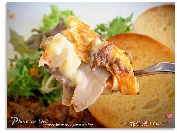 AJ早午餐牛肉醬起司蛋捲09.jpg