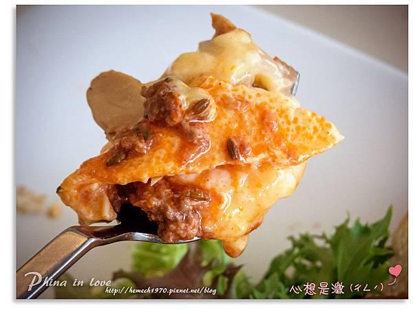 AJ早午餐牛肉醬起司蛋捲10.jpg