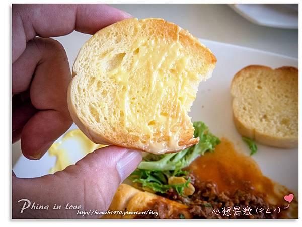AJ早午餐牛肉醬起司蛋捲11.jpg