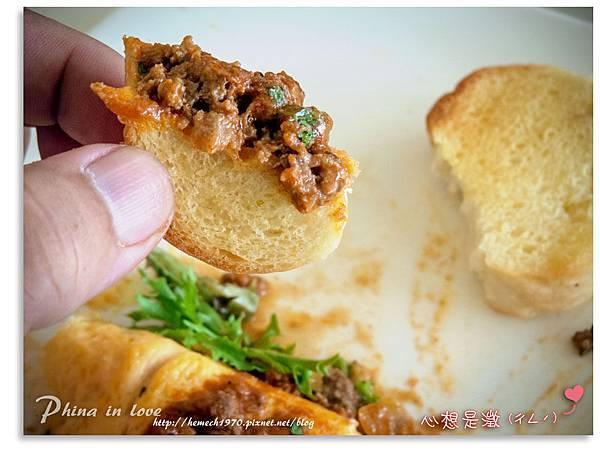 AJ早午餐牛肉醬起司蛋捲12.jpg