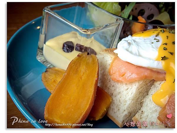 SX-50法利達早午餐15.jpg