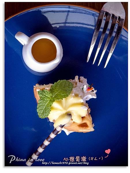 SX-50法利達早午餐66.jpg