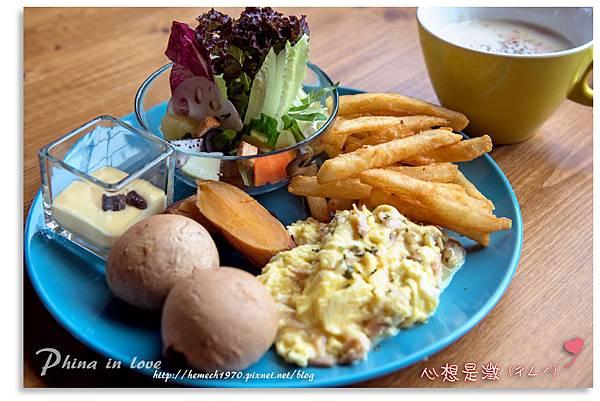 D-800法利達早午餐18.jpg