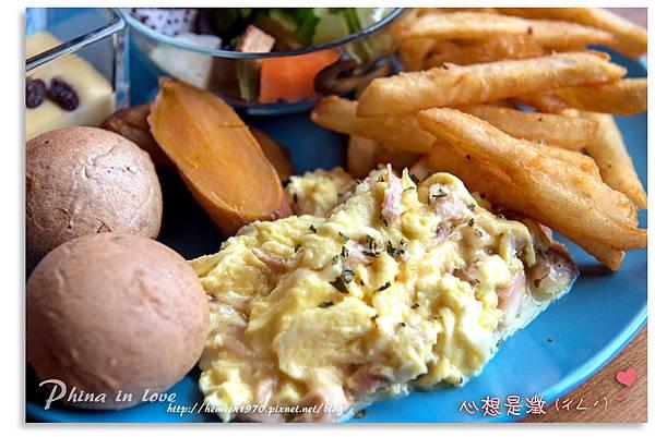 D-800法利達早午餐20.jpg