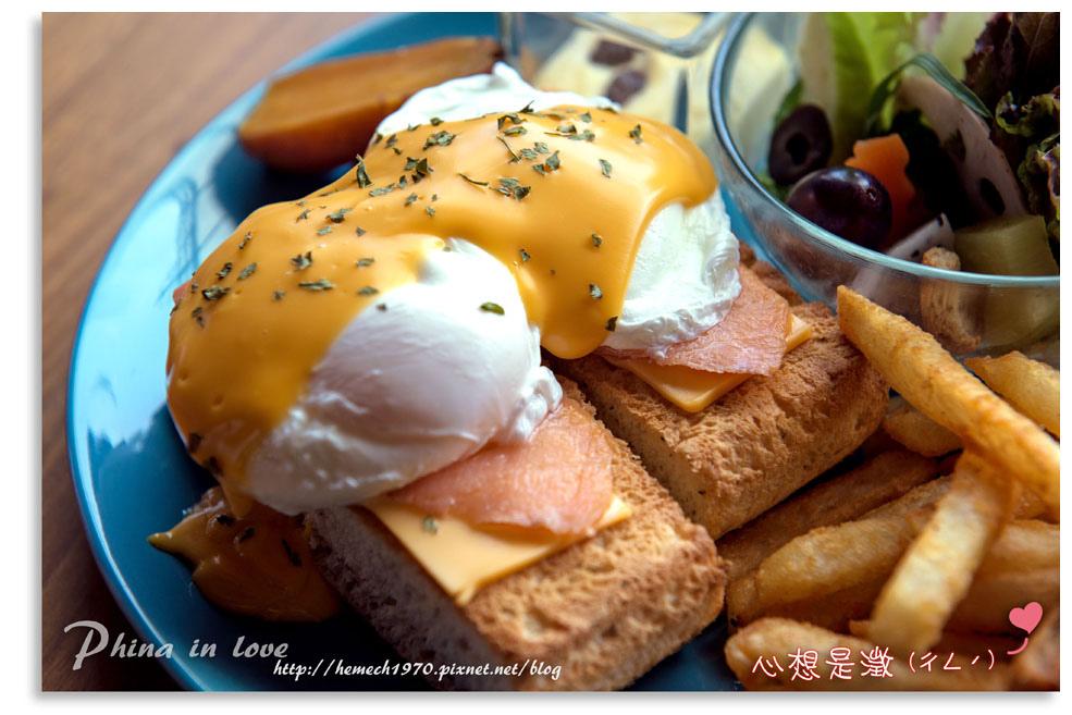 D-800法利達早午餐29.jpg
