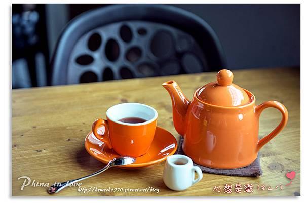 D-800法利達早午餐45.jpg