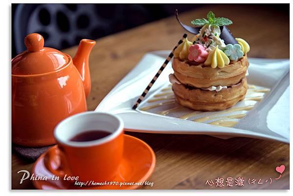 D-800法利達早午餐54.jpg