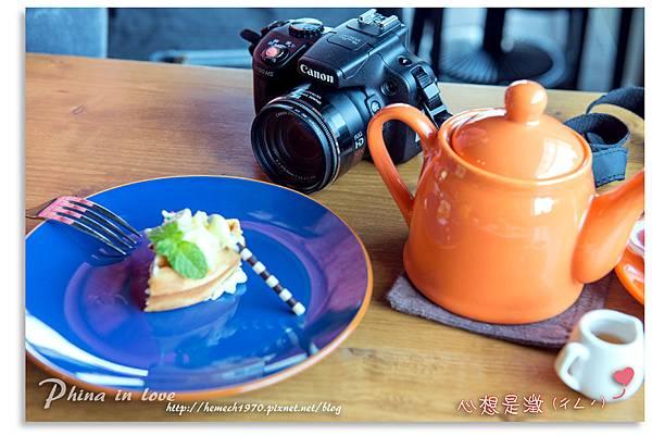 D-800法利達早午餐55.jpg
