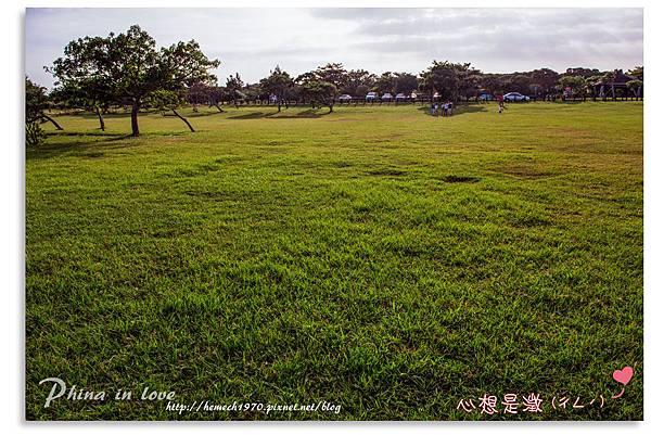墾丁社頂公園自然景觀02.jpg