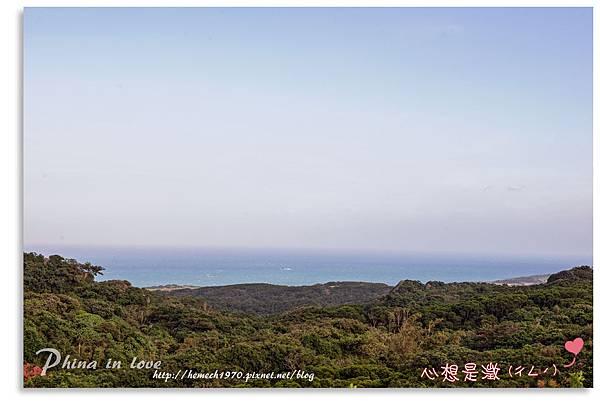 墾丁社頂公園自然景觀07.jpg