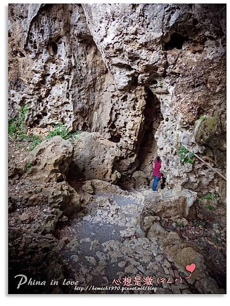 墾丁社頂公園自然景觀23.jpg