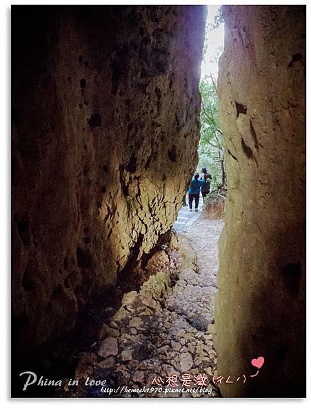 墾丁社頂公園自然景觀25.jpg