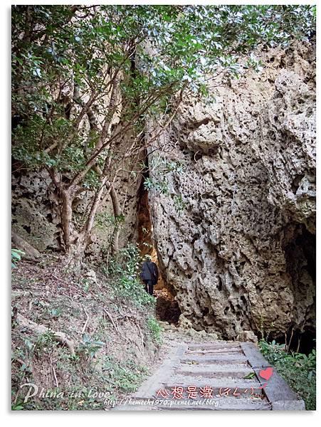 墾丁社頂公園自然景觀26.jpg