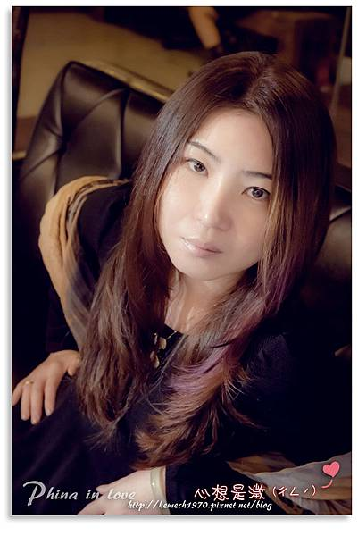 Joanna06.jpg