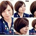青春俏麗Sunny1.jpg
