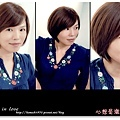 青春俏麗Sunny2.jpg
