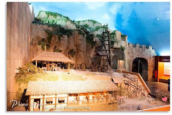 D800鹽博館 (12).jpg