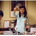 WSET國際品酒認證課程4.jpg