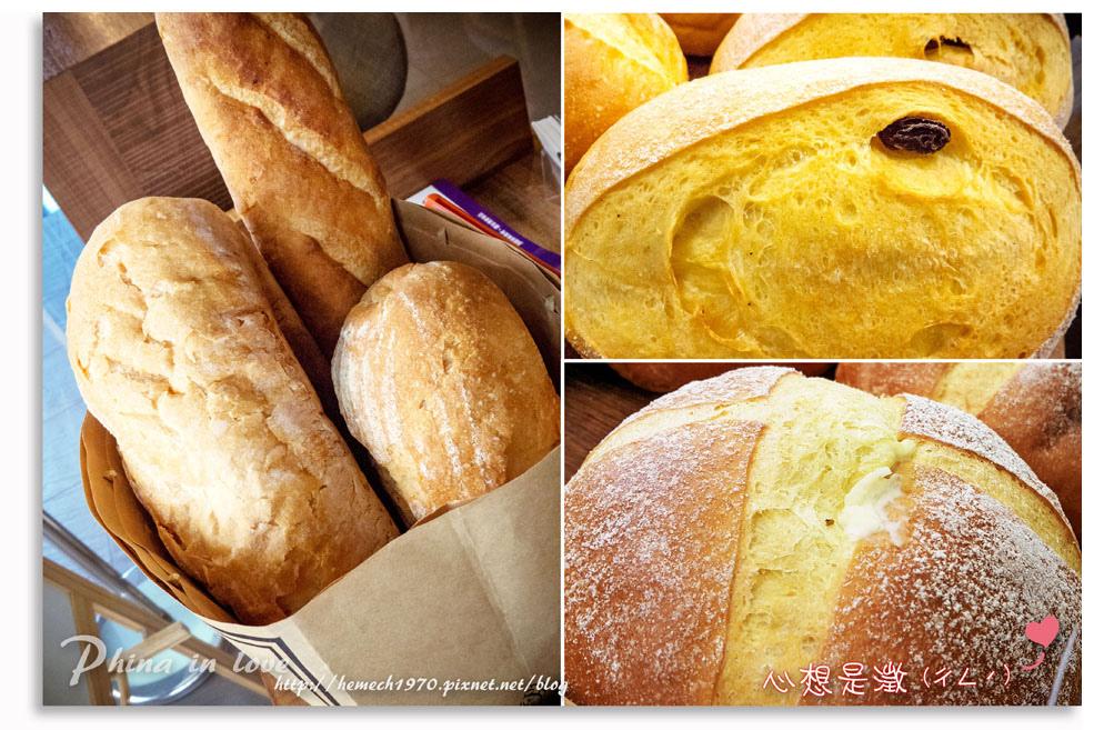 PANJT麵包4.jpg